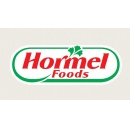 Hormel Foods Reports on Its COVID-19 Actions and Community Support
