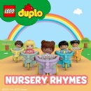 LEGO® DUPLO® launches series of sing-along songs and videos to help children develop