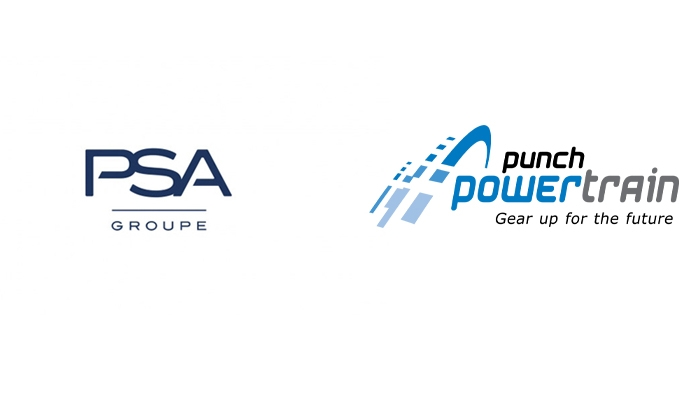 Groupe PSA and Punch Powertrain Expand Strategic