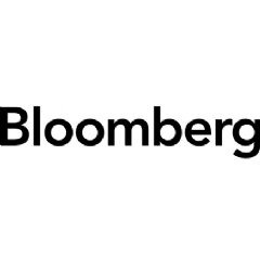 Angola Adopts Bloomberg FXGO and Auction System for FX