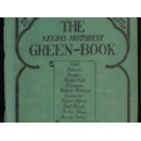 "New Smithsonian Exhibition Explores ""The Green Book"""