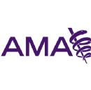 AMA applauds California's groundbreaking mental health reform law