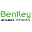 Bentley Systems expands alliance with Microsoft to accelerate infrastructure digital twin innovations