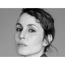 Noomi Rapace Is Returning To Scandinavia with Netflix Feature Film 'Black Crab'