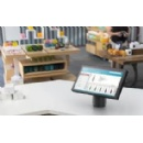 HP Enhances Retail Experiences with Most Powerful All‐in‐One Solution