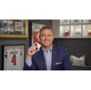 Kirk Herbstreit Taps David Pollack to Kick Off The Allstate Good Hands Challenge