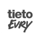 TietoEVRY and VTT collaborate to bring European cybersecurity and research expertise to automotive software development