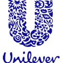 Completion of Unilever's Unification