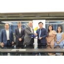 Inter Pharma and Thai Union set up Interpharma-ZEAvita, a new joint venture to focus on healthy products that promote wellbeing