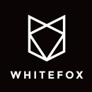 WhiteFox Defense Technologies, Inc. Closes $2,000,000 Seed Round Led by Serra Ventures' May 2017 Investment