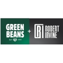 Green Beans Coffee, an Elevate Gourmet Brands company, Announces Partnership with Chef Robert Irvine