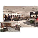 Green Beans Coffee Unveils Brand New 3,000-Square-Foot Location at Nashville International Airport
