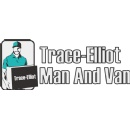 Trace Elliot Man and Van Optimises Its Green Packing Service in London