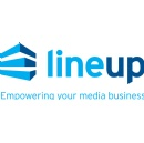 Lineup Systems Launches Adpoint App Market