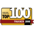 Navajo Express, a National Transportation and Trucking Company, Recognized as a Top 100 Trucker for 2018