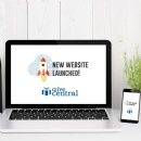 GiveCentral Launches a New Website With Even More Upgraded Features