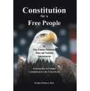 Making an Ideal Constitution for Freedom and Security