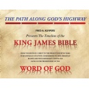 Going Back to the Path along God's Highway