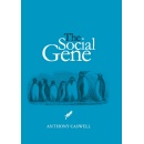 "Going into Details of Anthony Caswell's ""The Social Gene"" with AMI Radio"