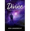 The Divine Principles to Appear in Book Expo America 2019
