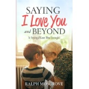 Ralph Mosgrove Brings the Wisdom of Love to Book Expo America