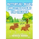 Poems That Teach Fun Facts To Children