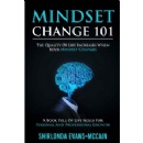 Reset Your Mindset to Empower Your Life