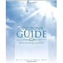 'Devotional Guide: Overcoming Conflict' teaches people how to find peace of mind amidst conflicts through God's grace and wisdom