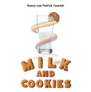 "How Nancy Lee Petrick Tassick's Book ""Milk and Cookies"" Stands Out"
