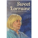 "Joseph Brisben Proves that Love Bows Not To Time on His Third Book, ""Sweet Lorraine"""