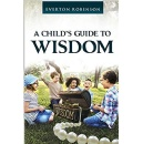 Training Up A Child Made Easy By A New Book From Published Author Everton Robinson