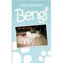 Author Diane Whitehorn Charms Readers with Bengi the Dog's Life Story