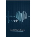 A Ravishing Novel on Heart Surgery and Flashbacks Offers Readers Insightful Realizations