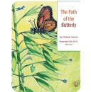 "Westwood Books Publishing announces the release of Dalene Sovine's Children's Fiction Book – ""The Path of the Butterfly"""