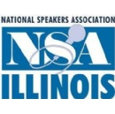 New NSA Illinois Professional Speakers Academy Session Starts on March 9