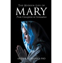Taking a Closer Look at Mary's Unwavering Humility