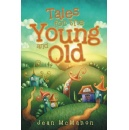 Gratify Your Imagination with Jean McMahon's Children's Book