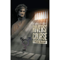 """Guideless the Rivers' Course"" by Stefano Duetagli"
