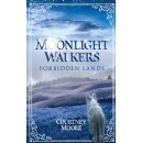 'Moonlight Walkers: Forbidden Lands', Free to Download for One More Day Only (10/11/2020)