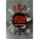 'Mentally Organized Business' is Now Free to Download for Four Days (22/11/2020)