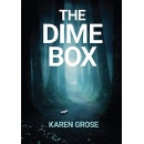 'The Dime Box' is Now Free to Download for One More Day Only (26/11/2020)