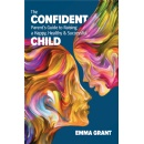 'The Confident Parent's Guide' is Now Free to Download for One More Day Only (26/11/2020)