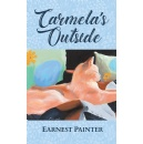 'Carmela's Outside' is Now Free to Download for Five Days (28/11/2020)