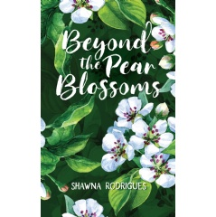 Beyond the Pear Blossoms