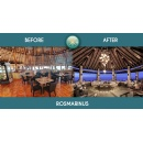 Royal Solaris Announce the Renovation of Royal Solaris Cancun Resort