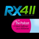 Rx411 Podcasts Take a Transatlantic Approach to Health Information