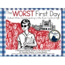 "Civil Rights Icon Elizabeth Eckford of the Little Rock Nine Releases Kindle Version of Award-Winning Book, ""The Worst First Day"""