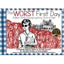 "April is Key Month for ""The Worst First Day,"" Autobiography of Civil Rights Icon Elizabeth Eckford"