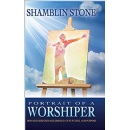 Shamblin Stone Answers Mankind's Purpose for Existence