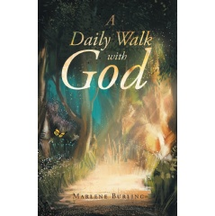 Grab a copy of the book now! Available at Amazon and other online book retailers.